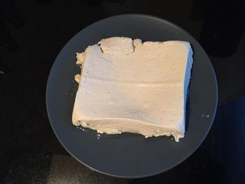 https://i0.wp.com/www.nwasianweekly.com/wp-content/uploads/2015/34_24/food_tofufinished.jpg?resize=500%2C375