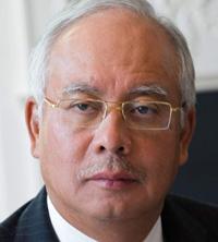 https://i0.wp.com/www.nwasianweekly.com/wp-content/uploads/2015/34_29/world_malaysia.jpg?resize=200%2C222