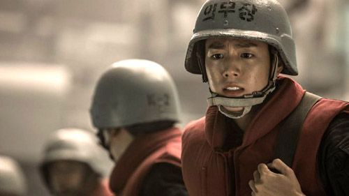 https://i0.wp.com/www.nwasianweekly.com/wp-content/uploads/2015/34_30/movies_northern1.jpg