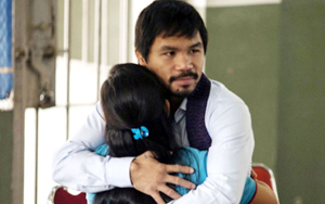 https://i0.wp.com/www.nwasianweekly.com/wp-content/uploads/2015/34_30/world_pacquiao.jpg?resize=300%2C188