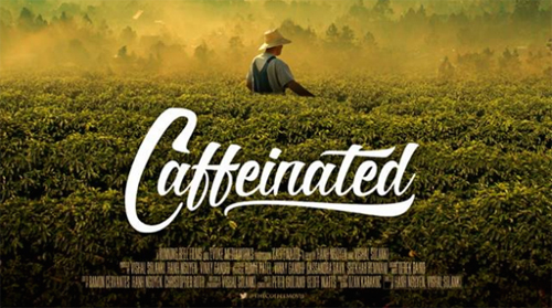 https://i0.wp.com/www.nwasianweekly.com/wp-content/uploads/2015/34_31/ae_caffeinated1.jpg
