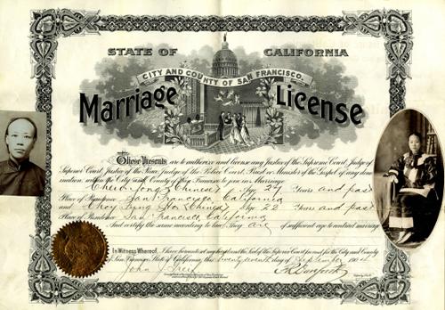 https://i0.wp.com/www.nwasianweekly.com/wp-content/uploads/2015/34_34/oped_marriage.jpg