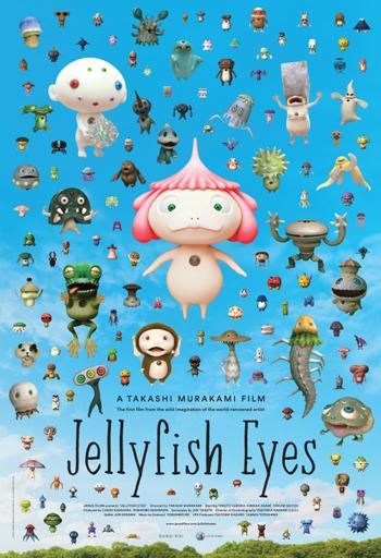 https://i0.wp.com/www.nwasianweekly.com/wp-content/uploads/2015/34_35/movies_jellyfish2.jpg