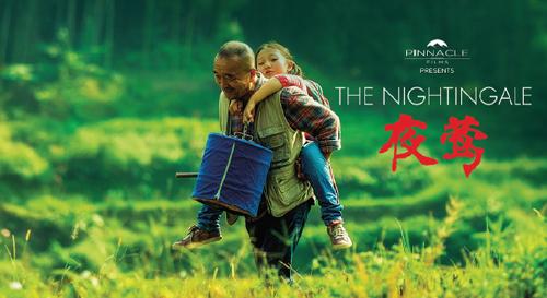 https://i0.wp.com/www.nwasianweekly.com/wp-content/uploads/2015/34_42/movies_nightingale.jpg?resize=500%2C273