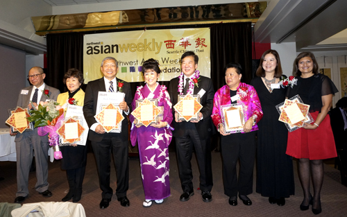 https://i0.wp.com/www.nwasianweekly.com/wp-content/uploads/2015/34_51/top_honorees.JPG?resize=500%2C313