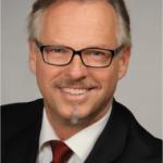Jürgen F. Berners