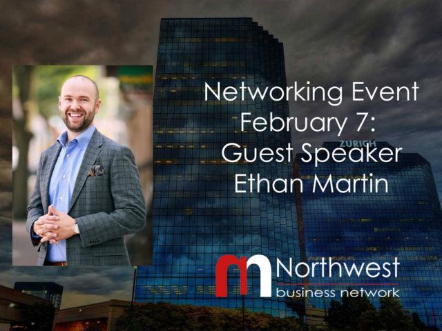 nwbn-speaker-ethan