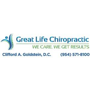 Great Life Chiropractic