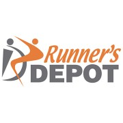 Runners Depot
