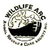 Wildlife ARC - click to view website
