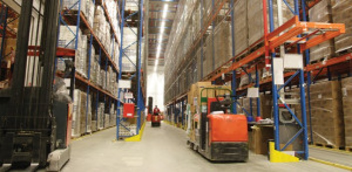 NWCC-Logistics-Third-Party-Logistics-Supply-Chain-Solutions-Warehousing-Distribution-300x147
