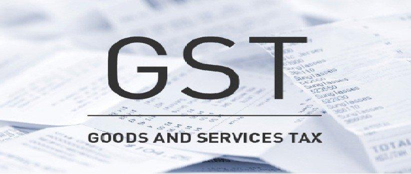 GST impact on Warehousing
