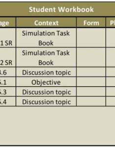 Optional materials have been developed to enhance the students understanding of wildland fire decision support system wfdss relative extended also course updates nwcg rh