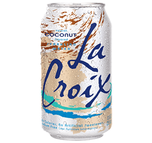 What La Croix Flavor You Are Based On Your Zodiac Sign