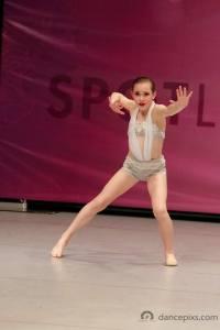 dancepixs