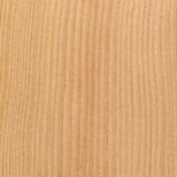 Materials - Northwest Door & Sash