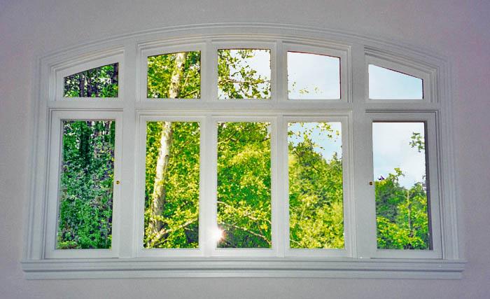 Transom Windows Northwest Door Amp Sash