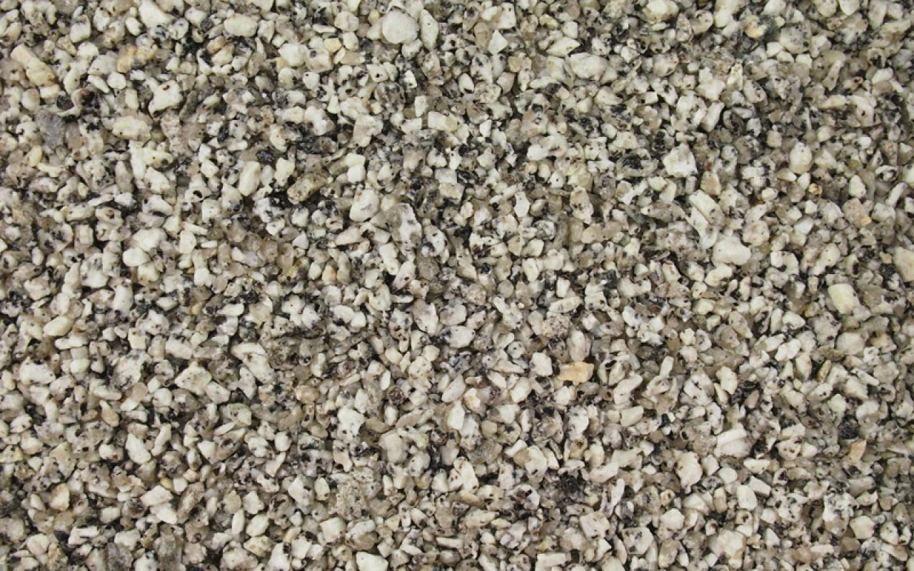 NW Driveways  Liverpool Resin Bound Driveways  Liverpool