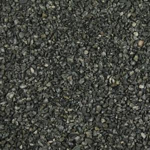 NW Driveways  Liverpool Resin Bound Driveways  Liverpool Resin Stone Driveways  Liverpool