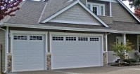 Residential & Commercial Garage Doors