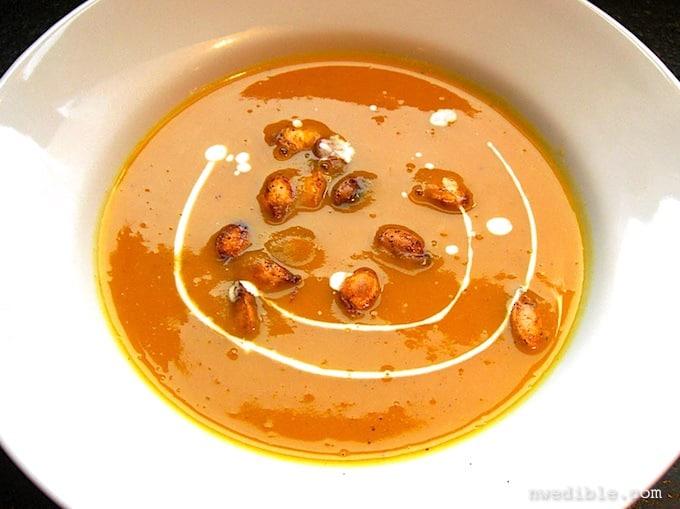 Squash Soup91 (1)