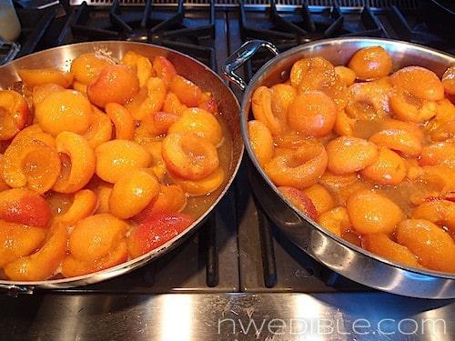How To Make Jam Without Pectin (8)