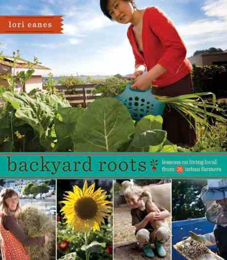 backyard roots_bookcover