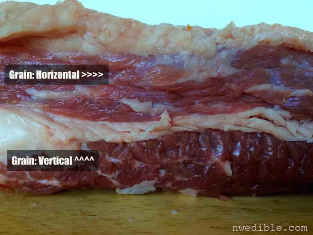 Corned Beef26