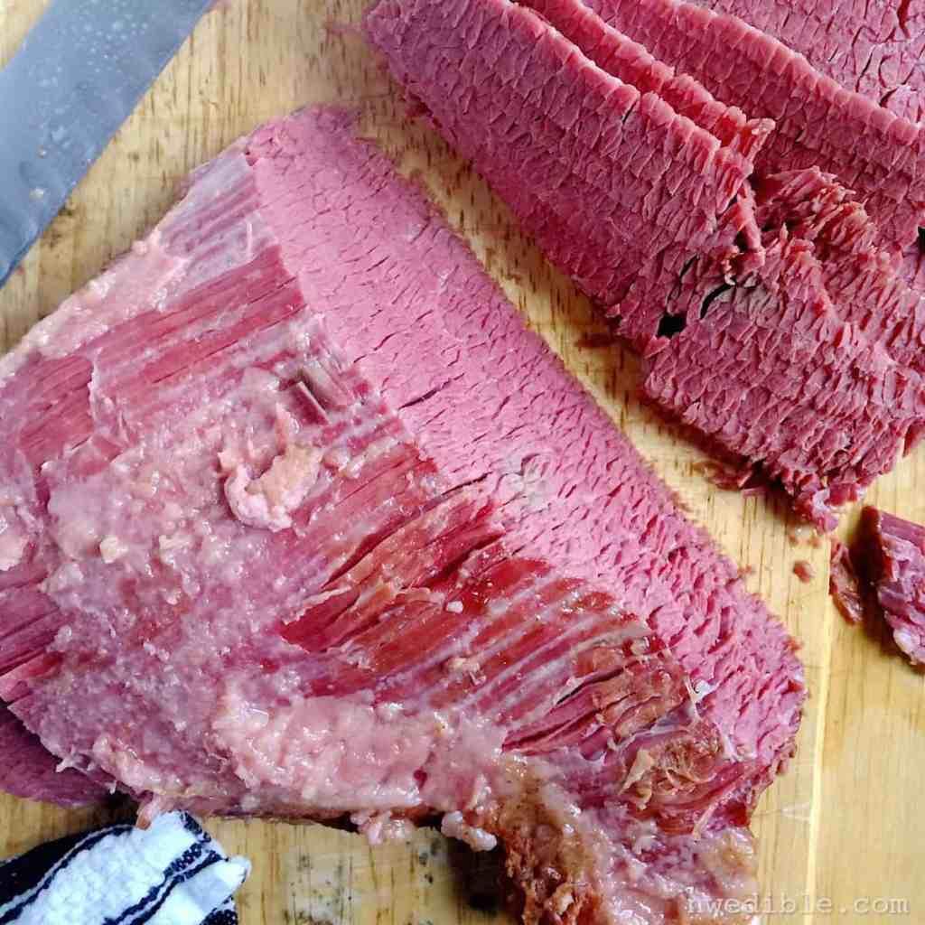 Corned Beef47