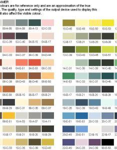 also jotun ral color chart ebook rh paroleincartateblog