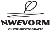 NWEVORM | sinds 1999