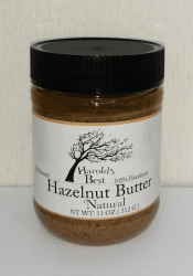 NW Food  Gifts  Locally Made Gifts Gourmet Food  Fine Wine