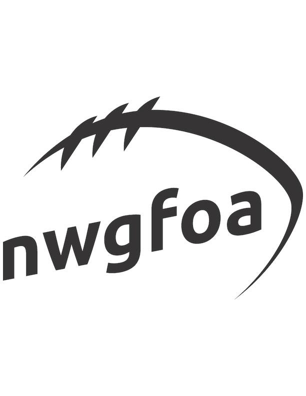 NWGFOA