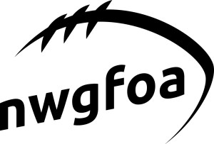 NWGFOA_logo