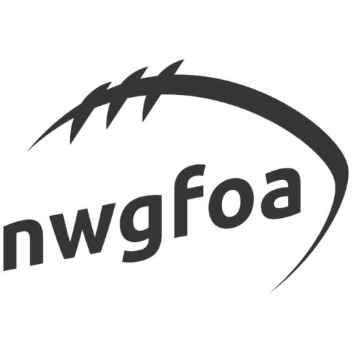 NWGFOA Resources