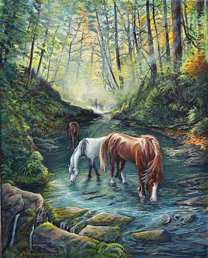 3.-At-The-Creek-copy