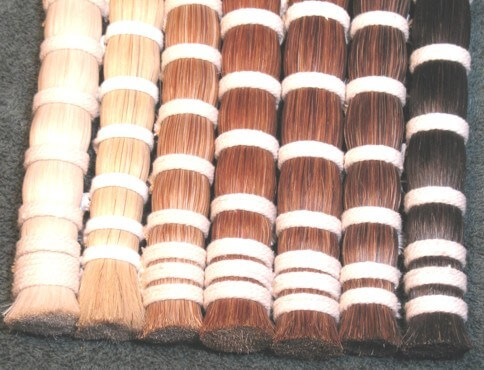 hair20colors