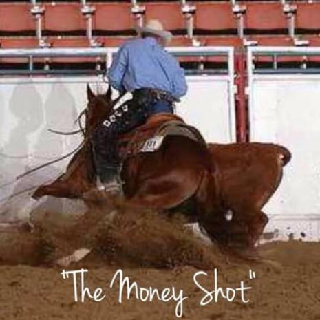 TheMoneyShot_3 Pro Horse Services