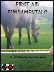 FIRST-AID-FUNDAMENTALS-COVER