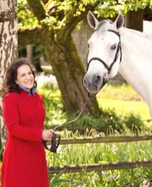KIama-with-Horse-cropped