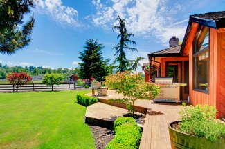 Equestrian-Property-Washington-State_web