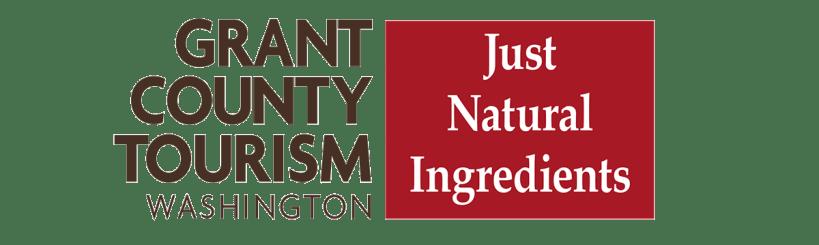 2020_GC_JustNaturalTourism_Logo_Stacked