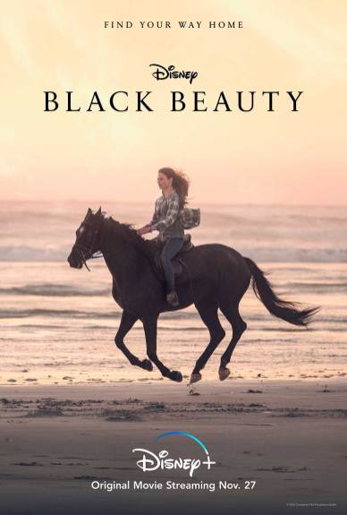 black_beauty_key_art_final_Cover1200x