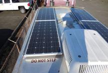 Solar_800x