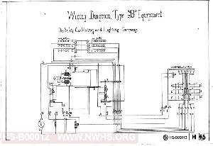 heil microphone wiring diagram jeep wrangler diagrams williamson oil furnace parts diagram, williamson, get free image about