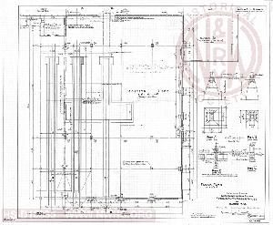Basic Cat Engine Diagram Basic Cat Drawing Wiring Diagram
