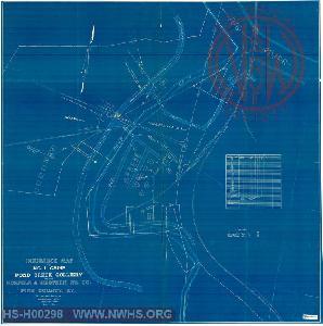 Train Tunnel Diagram, Train, Free Engine Image For User