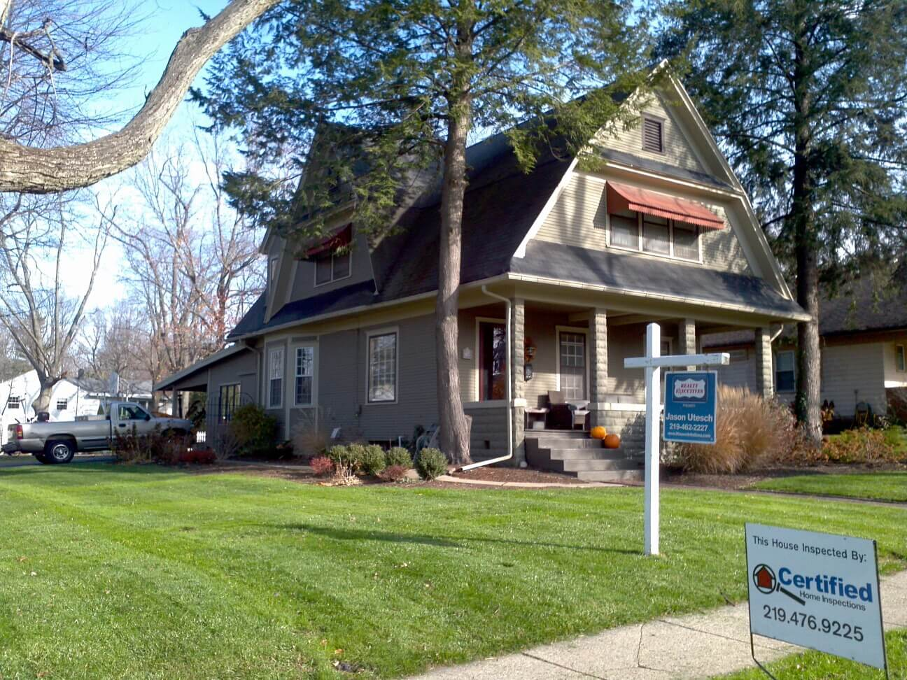 real-estate-home-inspection