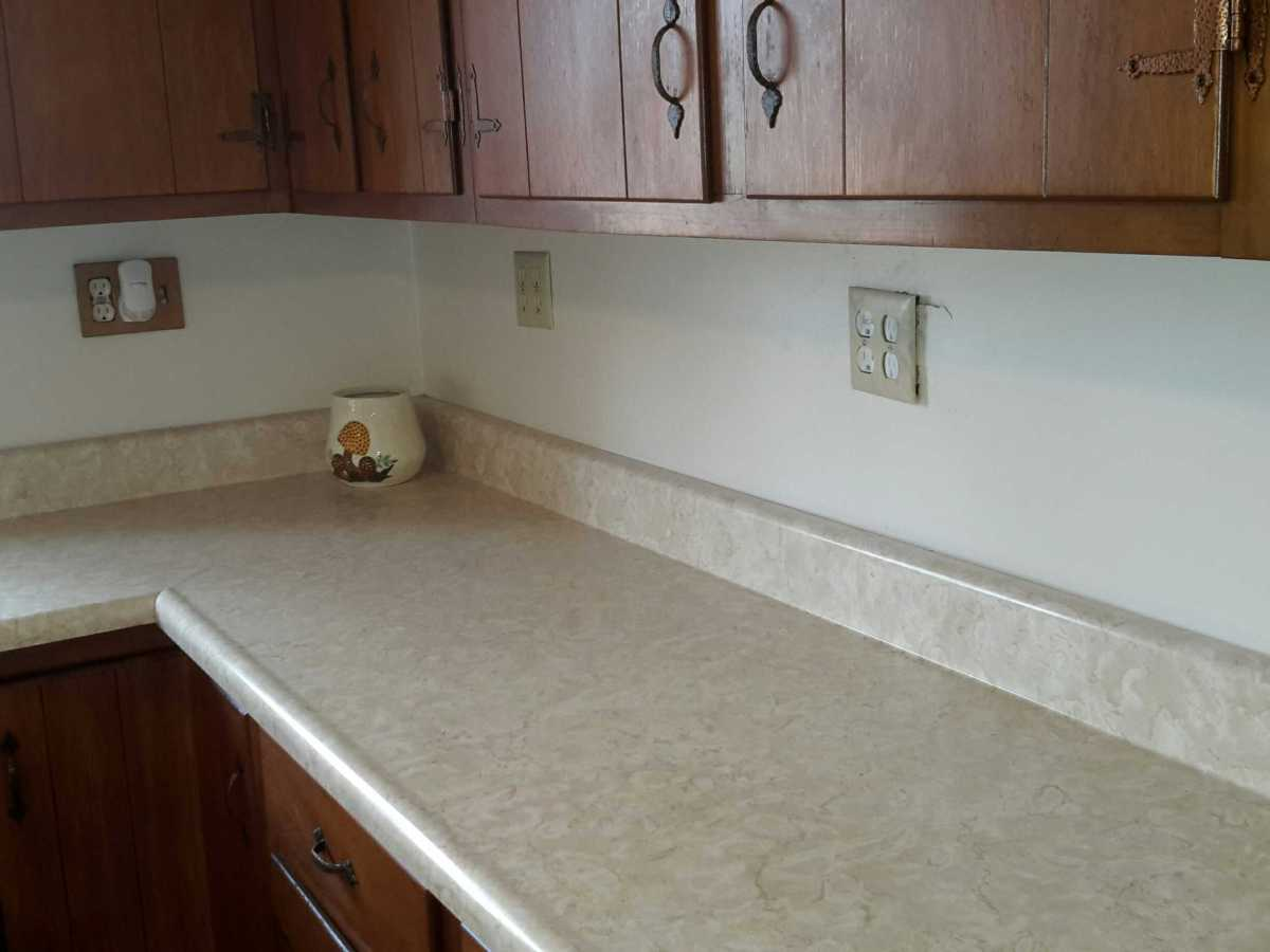 Case Study 3 Gfci Outlets Certified Home Inspections Of Valparaiso Inc