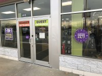 Doors & Windows - Anytime Fitness - NWI Print Pro ...